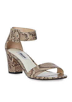 Dune London Fri Sandal