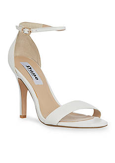 Dune London Hydro Sandal