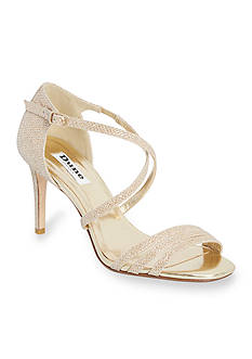 Dune London Highlife Sandal