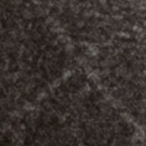 Blowfish Women's: Grey Blowfish Glider Flat