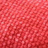 Blowfish Shoes: Lipstick   Red Blowfish Grove Slip On