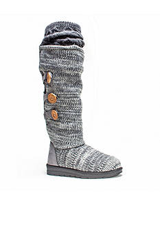 MUK LUKS Caris Boot