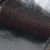 Flat Sandals for Women: Black MUK LUKS ESTELLE SANDALS DS