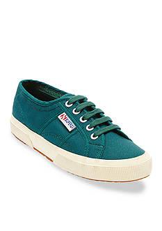 Superga® 2750 Cotu Classic Sneaker