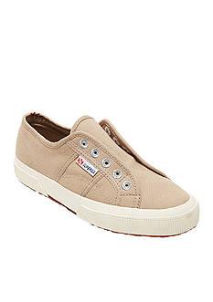Superga® Cotu Slip-On Sneaker