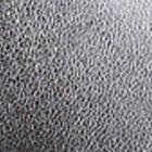 Peep Toe Pumps: Graphite   Metallic Elliott Lucca Andrea Peep-Toe Pump