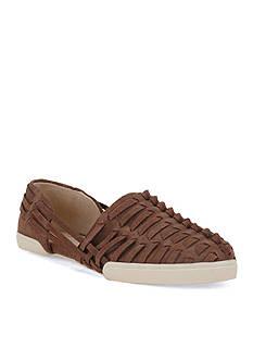Elliott Lucca Rani Sneaker Flat