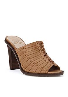 Elliott Lucca Vienna Sandal