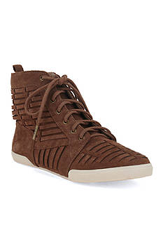 Elliott Lucca Rima High Top Sneakers