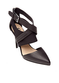 Joe's Alyson Pump