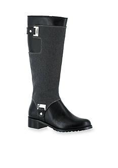 Bella-Vita Anya II Boot