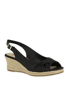 Bella-Vita Sangria Too Wedge Sandal