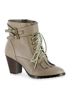 Bella-Vita Kody Boot