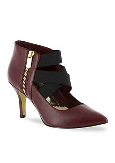 Bella-Vita Diza Shoe