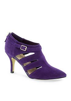 Bella-Vita Dylan Shoe