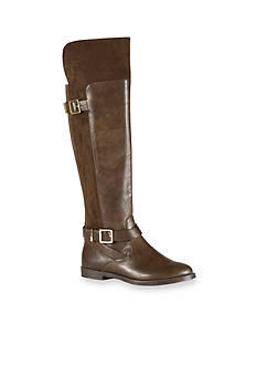 Bella-Vita Romy II Boot