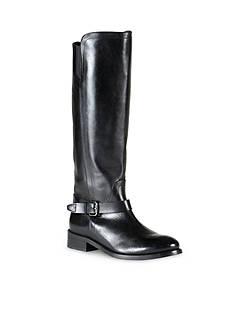 Bella-Vita Esa-Italy Boot