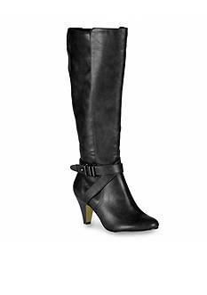 Bella-Vita Tanner II Plus Boot