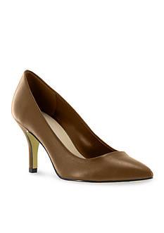 Bella-Vita Define Shoe