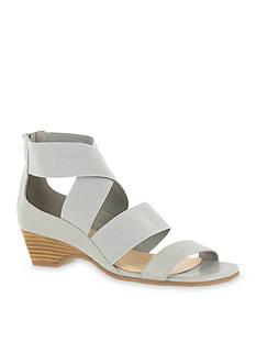 Bella-Vita Paloma II Wedge Sandal