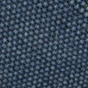 Women's Wedge Sandals Sale: Blue Canvas Bella-Vita Gracia Wedge Sandal