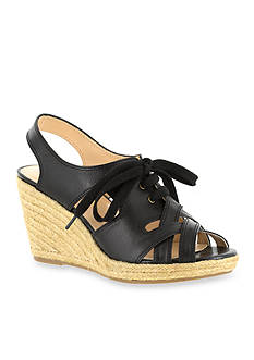 Bella-Vita Gracia Wedge Sandal