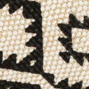 Women's Wedge Sandals Sale: Natural Tribal Canvas Bella-Vita Gracia Wedge Sandal