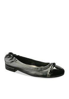 David Tate Amelia Shoe