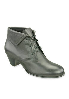 David Tate Angelica Bootie - Available in Extended Sizes - Online Only