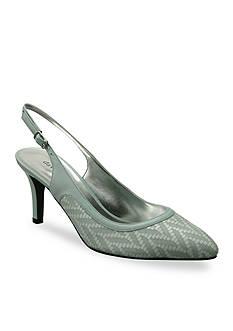 David Tate Bella Shoe