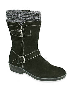 David Tate Bright Boot - Available in Extended Sizes - Online Only