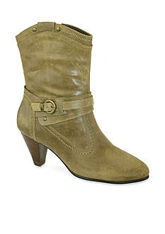 David Tate Columbia Boot - Available in Extended Sizes - Online Only
