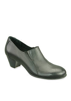 David Tate Country Shootie - Available in Extended Sizes - Online Only