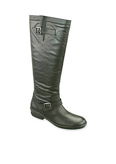 David Tate Della Boot - Available in Extended Sizes - Online Only