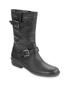 David Tate Dorothy Boot - Available in Extended Sizes - Online Only