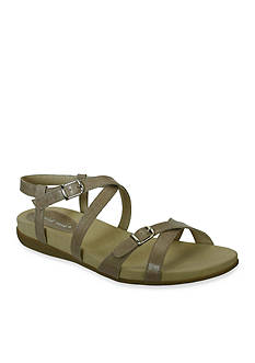 David Tate Farah Sandal - Available in Extended Sizes - Online Only