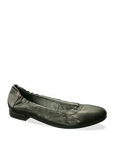 David Tate Kylie Shoe