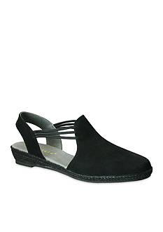 David Tate Nelly Shoe