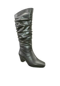 David Tate Pacific Boot - Available in Extended Sizes