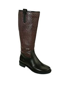 David Tate Quest Boot