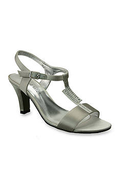 David Tate Stargaze Shoe