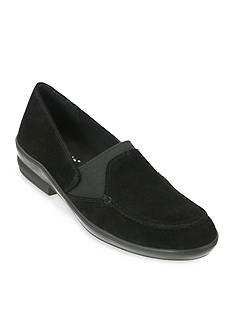 David Tate Stretchy Slip On