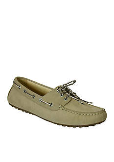 David Tate Talia Moccasin - Available in Extended Sizes - Online Only