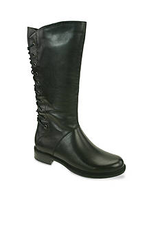 David Tate Tampa Boot - Available in Extended Sizes - Online Only