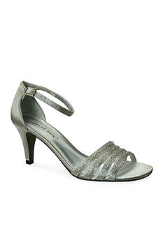 David Tate Terra High Heel Sandal