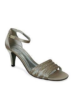 David Tate Terra High Heel Sandal