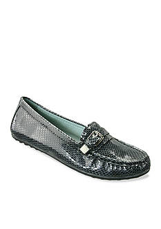 David Tate Tiffany Shoes