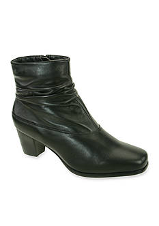David Tate Vera Bootie - Available in Extended Sizes - Online only