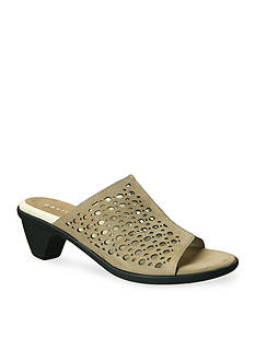 David Tate Virginia Shoe