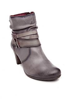 Pikolinos Verona Short Strap Boot